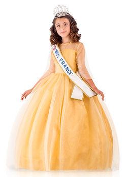 Miss France 2020.jpg