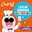 Thumbnail: Esquimaux Surprise - Chefclub Kids