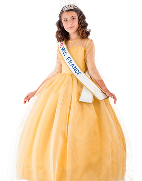 Miss%20France%202020_edited.png