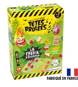 Fabriqué en France-3.png