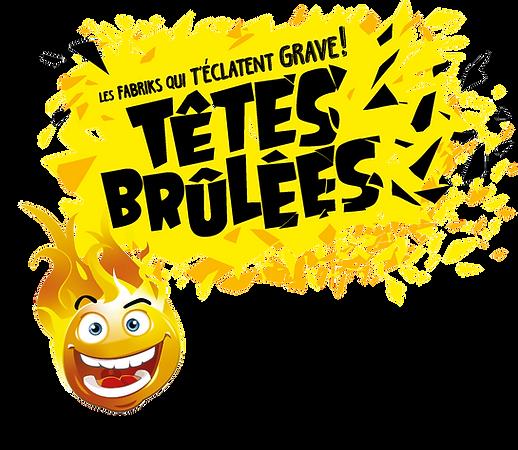 LogoTB détouré.png