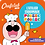 Thumbnail: Esquimaux Pousse-Pousse - Chefclub Kids