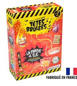 Fabriqué en France-2.png
