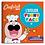 Thumbnail: L'Atelier Barres Chocolatées Funny Face - Chefclub Kids