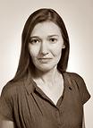 Irina Nikolaenko1.png