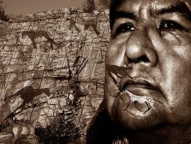 rockformation1portraitsep.jpg