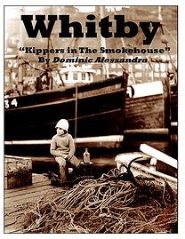 Whitby Cover.jpg