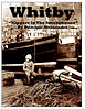 Whitby Cover.jpg