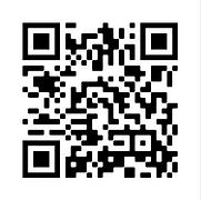 Screen Shot 2020-09-03 at 3.49.51 PM.png