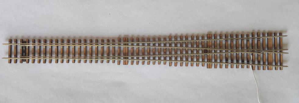 SCAMBIO FS 50 - 250 - 0,12