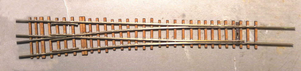 SCAMBIO FS 36 - 150 - 0,15