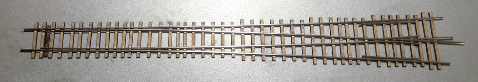 SCAMBIO FS 46 / 245 / 0,10