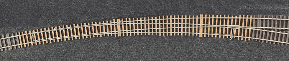 SCAMBIO FS 60 - 400 - 0,094.jpg