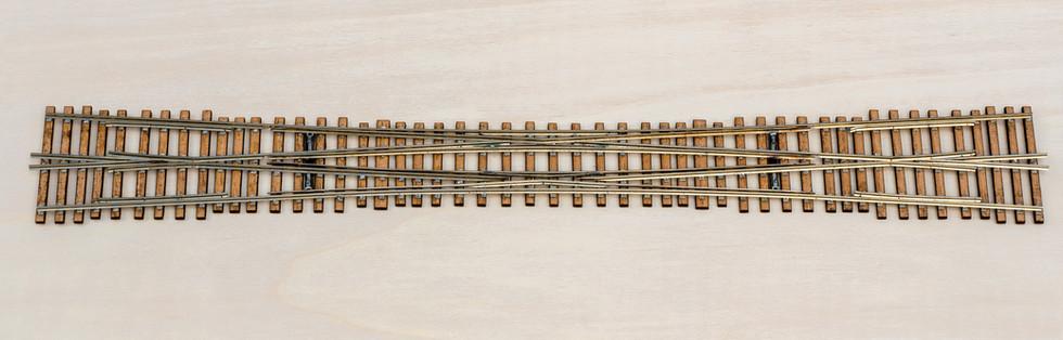 SCAMBIO INGLESE FS 170 / 0,12
