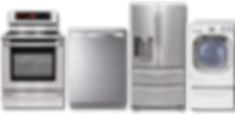 fs-appliances-2.png