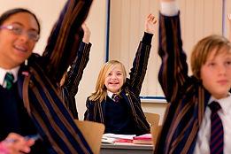 Class Raising Hands_edited.jpg
