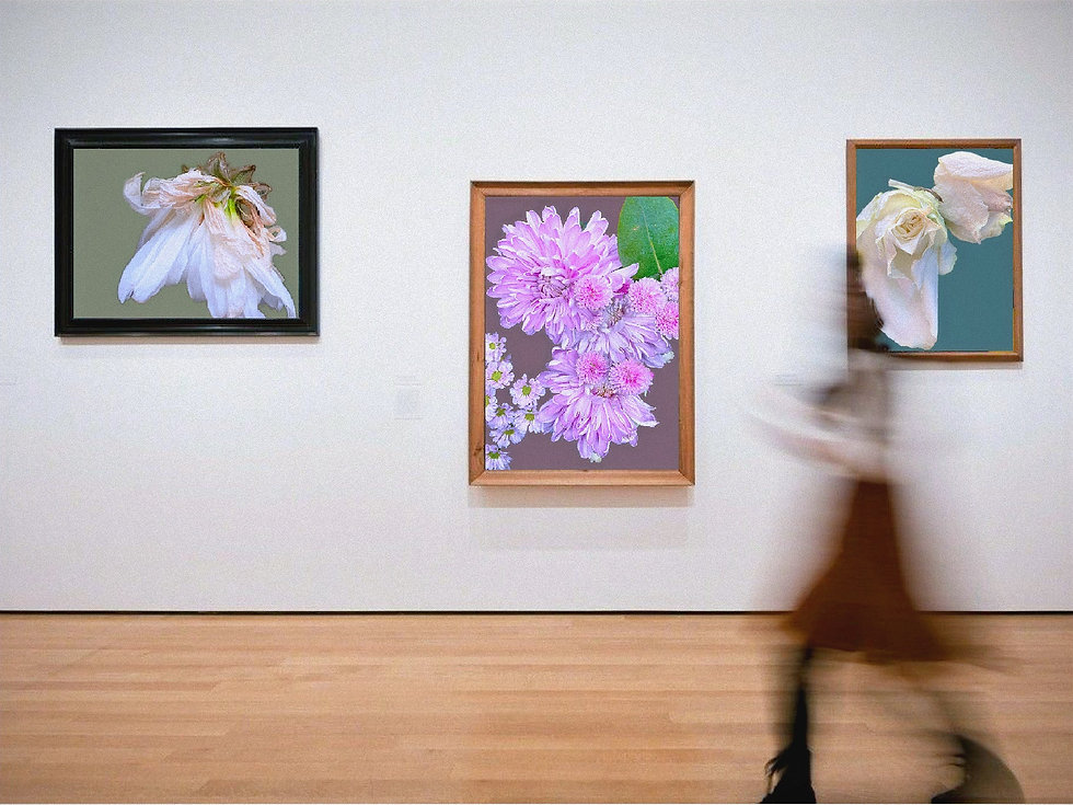 museum_edited.jpg