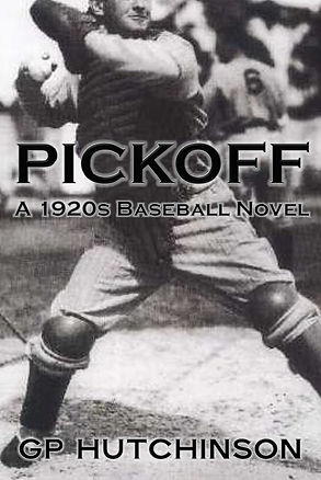 Pickoff Concept Cover Cropped.jpg