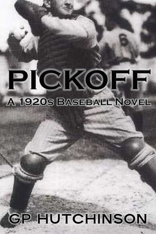 Pickoff