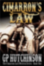 Cimarron's Law Cover 05.2020.jpg
