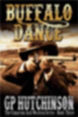 Buffalo Dance Cover 05.2020.jpg