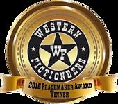 2016 Peacemaker Award Winner.png
