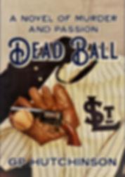 Dead Ball Front Cover Hi Def 2.jpg