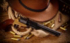 bigstock-Western-Accessories-46392757.jpg