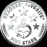 Readers Favorite 5 Star Sticker Hi Res.png