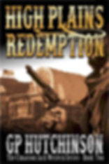 High Plains Redemption Cover 05.2020.jpg