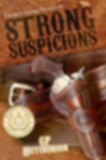 Book_Hutchinson-GP_Strong-Suspicions_1.j