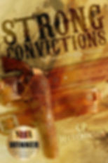 Book_Hutchinson-GP_Strong-Convictions_1.