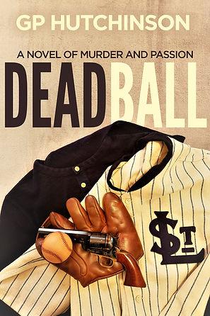 DeadBall_CVR.jpg