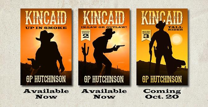 Kincaid Release 1-3 Ad 08.26.21.jpg