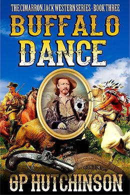 Buffalo Dance 01.jpg