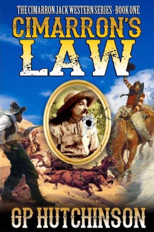 Cimarron's Law