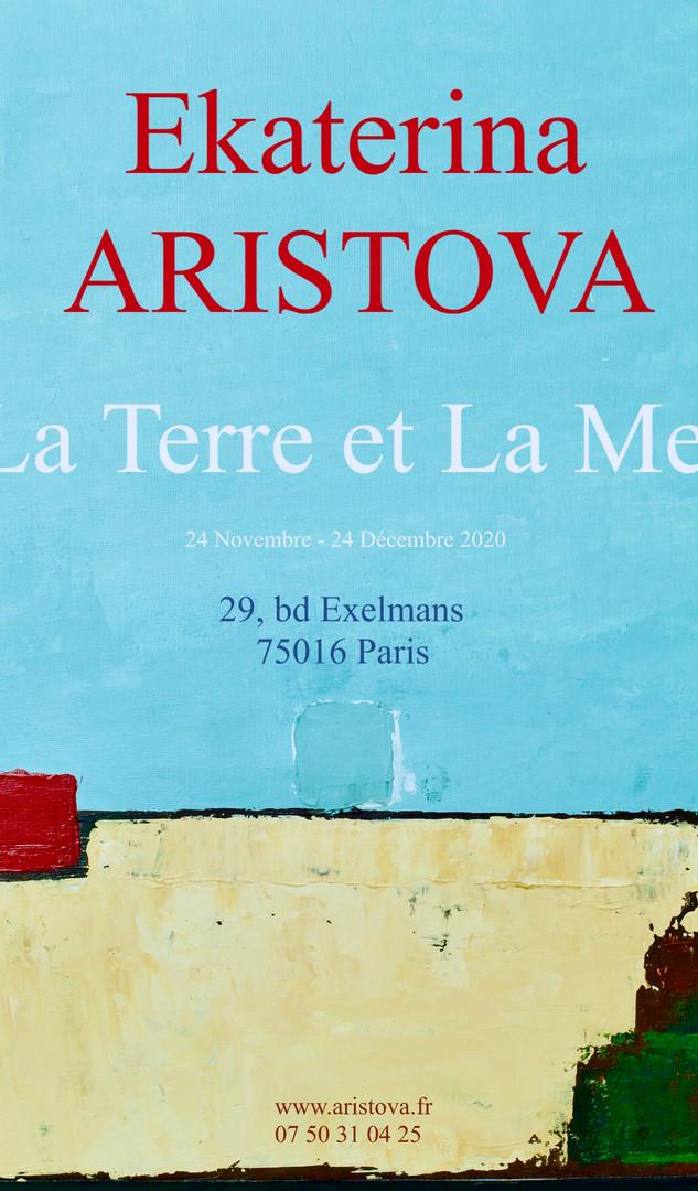 Aristova_affiche_exposition_Paris.jpeg