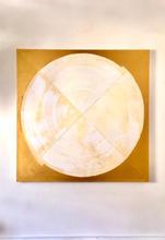 Soleil blanc (Soleil trompeur)