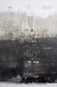 L'âme (Detail) I Ekaterina Aristova
