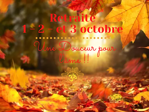 Retraite 1-2- et 3 octobre.png
