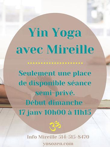 Yin Yoga avec Mireille.jpg