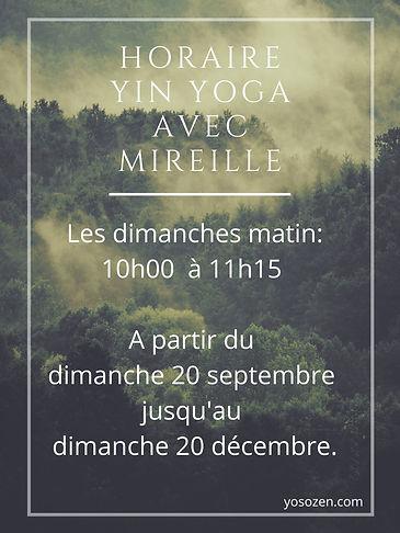 horaire Yin yoga.jpg