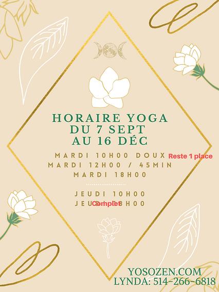 Horaire Yoga du 7 sept au 16 déc.png