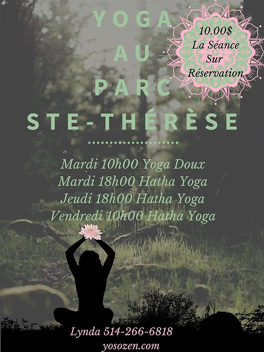 Yoga Au PArc Ste-Thérèse.jpg