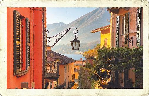 BHK Postcard3.jpg