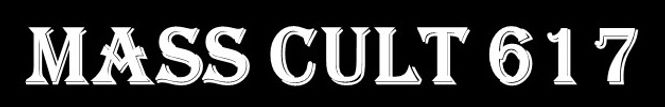 Mass Cult 617 temp logo horizontal.jpg