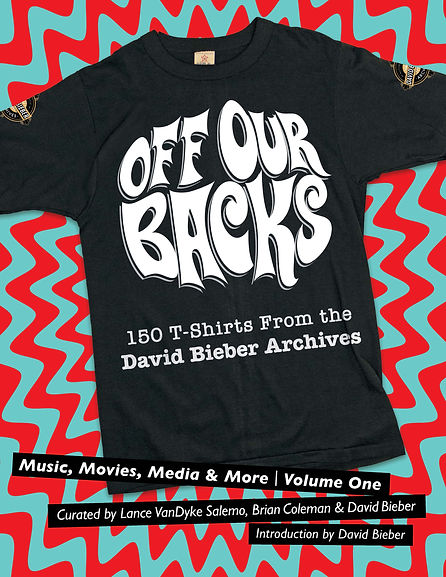1 Off Our Backs COVER front.jpg