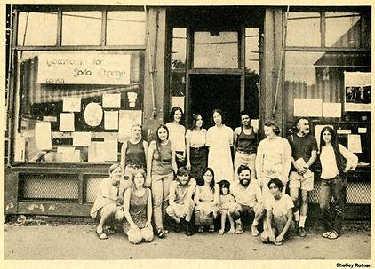 VSC crew 1976.jpg