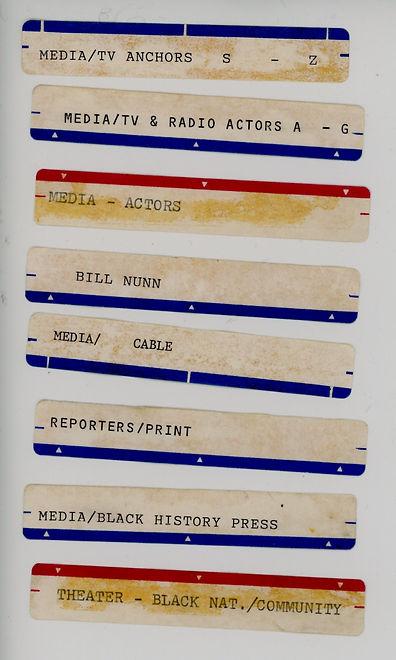 Kay Bourne old folder labels 1.jpg