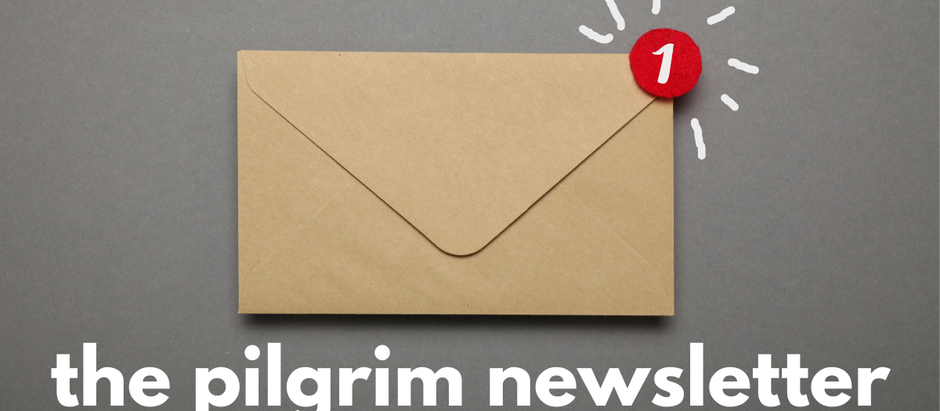 June Newsletter Available Now